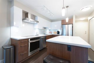 "Photo 4: 315 7131 STRIDE Avenue in Burnaby: Edmonds BE Condo for sale in ""Storybrook"" (Burnaby East)  : MLS®# R2534210"