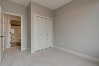 Photo 25: 20 Royal Elm Green NW in Calgary: Royal Oak Row/Townhouse for sale : MLS®# A1070331