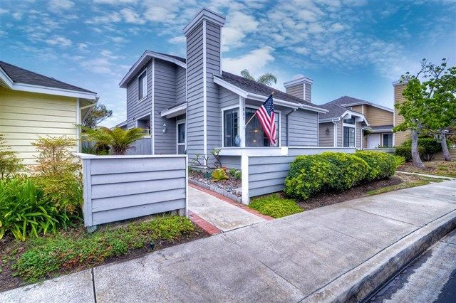 Main Photo: 807 Windcrest in Carlsbad: Residential for sale (92011 - Carlsbad)  : MLS®# 170000568