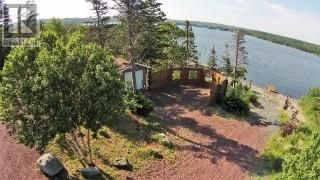 Photo 38: 28 HORSECHOPS Road in Horse Chops: House for sale : MLS®# 1237597
