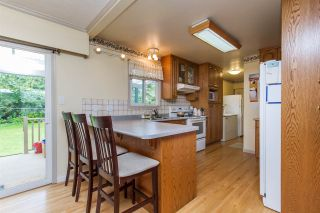 Photo 6: 2593 ADELAIDE Street in Abbotsford: Abbotsford West House for sale : MLS®# R2212138