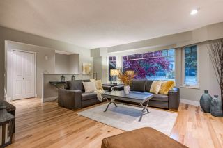 Photo 3: 1455 KILMER Road in North Vancouver: Lynn Valley House for sale : MLS®# R2515575