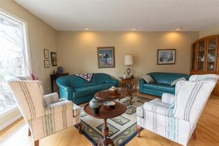 Photo 6: 6405 Southboine Drive in Winnipeg: Charleswood Residential for sale (1F)  : MLS®# 202117051