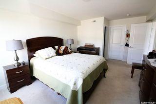 Photo 6: 204 2321 Windsor Park Road in Regina: Spruce Meadows Residential for sale : MLS®# SK871391