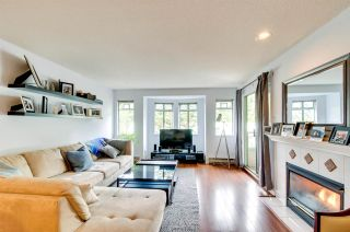 """Photo 9: 405 6735 STATION HILL Court in Burnaby: South Slope Condo for sale in """"THE COURTYARDS"""" (Burnaby South)  : MLS®# R2149958"""