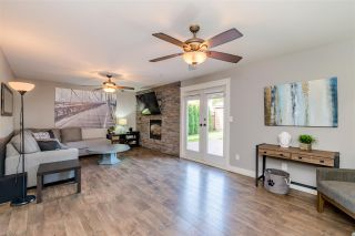 Photo 7: 26441 28A Avenue in Langley: Aldergrove Langley House for sale : MLS®# R2415329