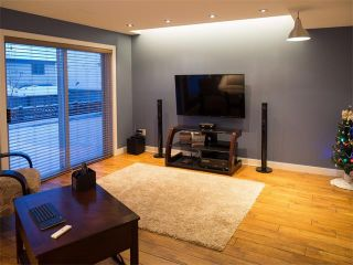 Photo 33: 40 BRIDLEWOOD View SW in Calgary: Bridlewood House for sale : MLS®# C4049612