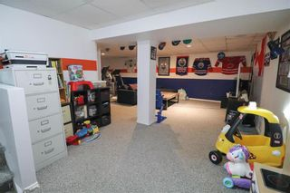 Photo 18: 2 St Martin Boulevard in Winnipeg: East Transcona Residential for sale (3M)  : MLS®# 202104555