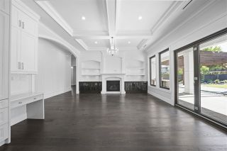 "Photo 6: 7611 BRIDGE Street in Richmond: McLennan North House for sale in ""McLennan North"" : MLS®# R2466488"