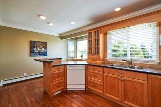 Photo 7: 1313 KENT Street: White Rock House for sale (South Surrey White Rock)  : MLS®# R2247983