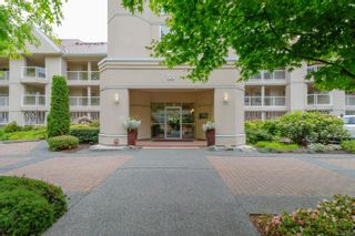 Photo 2: 112 55 Songhees Rd in : VW Songhees Condo for sale (Victoria West)  : MLS®# 876548