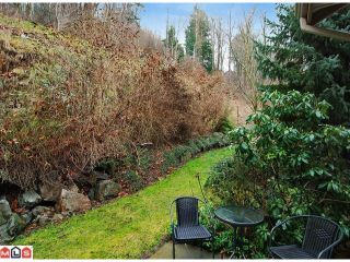 Photo 9: 19 35287 Old Yale Road in Abbotsford: Townhouse for sale : MLS®# F1203306
