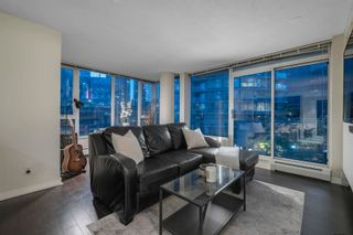 Photo 4: 306 688 ABBOTT STREET in Vancouver: Downtown VW Condo for sale (Vancouver West)  : MLS®# R2602237