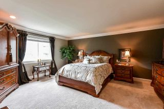 """Photo 19: 15468 37B Avenue in Surrey: Morgan Creek House for sale in """"Ironwood"""" (South Surrey White Rock)  : MLS®# R2573453"""