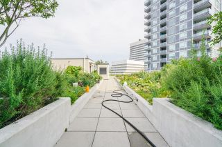 Photo 31: 1002 5470 ORMIDALE STREET in Vancouver: Collingwood VE Condo for sale (Vancouver East)  : MLS®# R2606522