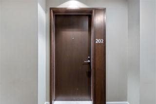 Photo 3: 202 2612 109 Street in Edmonton: Zone 16 Condo for sale : MLS®# E4245838