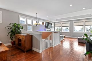 Photo 8: 6970 Brailsford Pl in : Sk Broomhill House for sale (Sooke)  : MLS®# 869607