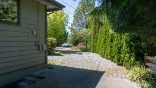 Photo 31: 6422 NORVAN Road in Sechelt: Sechelt District House for sale (Sunshine Coast)  : MLS®# R2575997