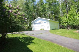 Photo 3: 305 Black Point Road in Black Point: 108-Rural Pictou County Residential for sale (Northern Region)  : MLS®# 202114215
