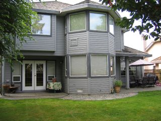 """Photo 13:  in Surrey: Panorama Ridge House for sale in """"Boundary Park"""" : MLS®# F2722878"""