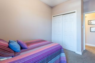 Photo 27: 310 910 70 Avenue SW in Calgary: Kelvin Grove Apartment for sale : MLS®# A1061189