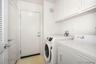 Photo 19: SANTEE Condo for sale : 2 bedrooms : 102 Via Sovana