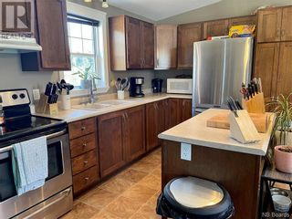 Photo 11: 11 Birch Lane in St. George: House for sale : MLS®# NB064616