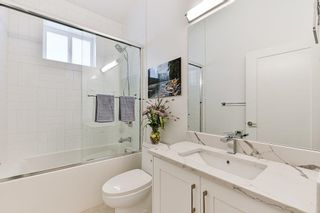 Photo 9: 1824 E 13TH Avenue in Vancouver: Grandview Woodland 1/2 Duplex for sale (Vancouver East)  : MLS®# R2609102