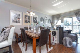 Photo 5: 404 2881 Peatt Rd in VICTORIA: La Langford Proper Condo for sale (Langford)  : MLS®# 823240