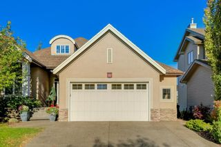 Main Photo: 31 Elgin Estates Hill SE in Calgary: McKenzie Towne Detached for sale : MLS®# A1104515