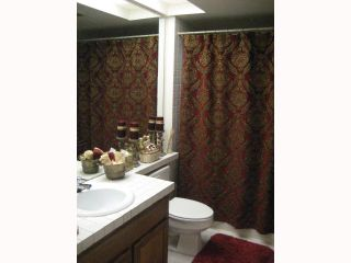 Photo 6: RANCHO BERNARDO Townhouse for sale : 2 bedrooms : 17455 Ashburton in San Diego
