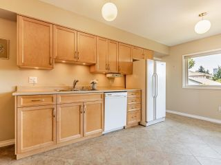 Photo 11: 6950 WILLINGDON Avenue in Burnaby: Metrotown House for sale (Burnaby South)  : MLS®# R2598610
