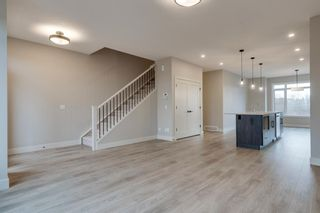 Photo 21: 20 Royal Elm Green NW in Calgary: Royal Oak Row/Townhouse for sale : MLS®# A1070331