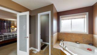 Photo 26: 13504 162 Avenue in Edmonton: Zone 27 House for sale : MLS®# E4237958