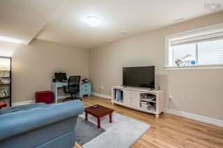 Photo 27: 123 Capstone Crescent in West Bedford: 20-Bedford Residential for sale (Halifax-Dartmouth)  : MLS®# 202123038