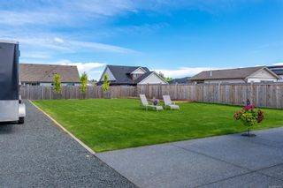 Photo 38: 2255 Forest Grove Dr in : CR Campbell River West House for sale (Campbell River)  : MLS®# 876456