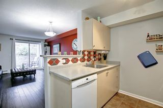 Photo 6: 1107 2395 Eversyde Avenue SW in Calgary: Evergreen Apartment for sale : MLS®# A1146206