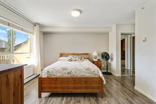 Photo 9: 320 25 Richard Place SW in Calgary: Lincoln Park Apartment for sale : MLS®# A1115963