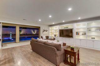 Photo 16: NORTH ESCONDIDO House for sale : 4 bedrooms : 633 Lehner Ave in Escondido