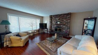 Photo 3: 2256 GALE Avenue in Coquitlam: Central Coquitlam House for sale : MLS®# R2542055
