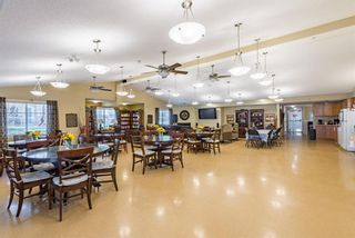 Photo 25: 3209 200 Community Way: Okotoks Apartment for sale : MLS®# A1132297