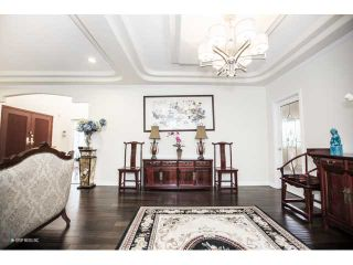 """Photo 3: 2139 W 19TH Avenue in Vancouver: Arbutus House for sale in """"N"""" (Vancouver West)  : MLS®# V1108883"""