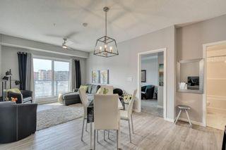 Photo 9: 223 4150 Seton Drive SE in Calgary: Seton Apartment for sale : MLS®# A1090509