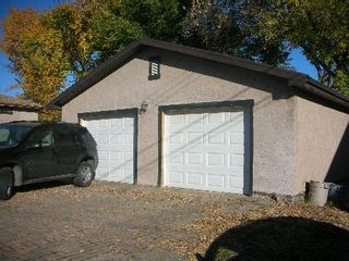 Photo 25: 11823 - 129 STREET: House for sale (Sherbrooke)  : MLS®# E3240383