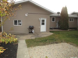 Photo 23: 807 107th Avenue in Tisdale: Residential for sale : MLS®# SK833247