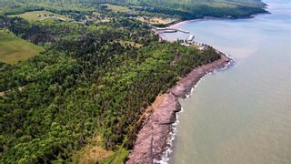 Photo 4: LOT 5 Hampton Mountain Rd Road in Hampton: 400-Annapolis County Vacant Land for sale (Annapolis Valley)  : MLS®# 202101575