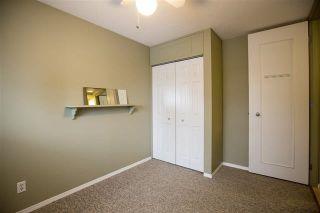 Photo 10: 44 GLENWOOD Drive: Sherwood Park House for sale : MLS®# E4230244