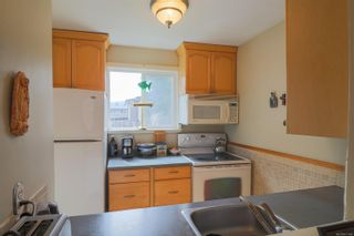 Photo 5: 15 25 Pryde Ave in : Na Central Nanaimo Row/Townhouse for sale (Nanaimo)  : MLS®# 871146