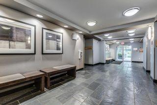 "Photo 2: 303 2368 MARPOLE Avenue in Port Coquitlam: Central Pt Coquitlam Condo for sale in ""RIVER ROCK LANDING"" : MLS®# R2618082"