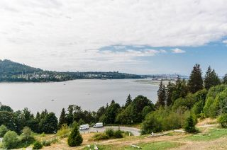 """Photo 34: 505 530 RAVEN WOODS Drive in North Vancouver: Roche Point Condo for sale in """"Seasons South"""" : MLS®# R2611475"""